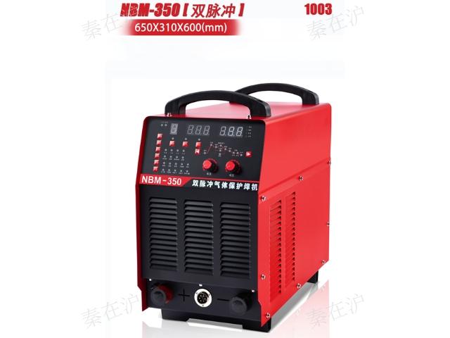 優勢脈沖鋁焊機推薦貨源,脈沖鋁焊機