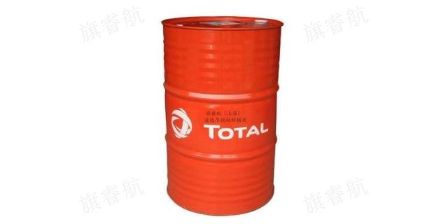 郑州美孚润滑油代理商,润滑油