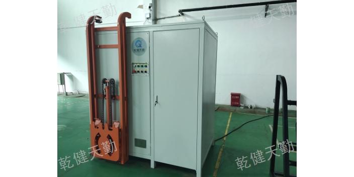 山东优品质餐厨垃圾处理设备扶持政策 乾健天勤环保设备供应