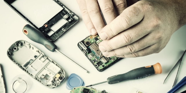 稠城努比亚手机,手机
