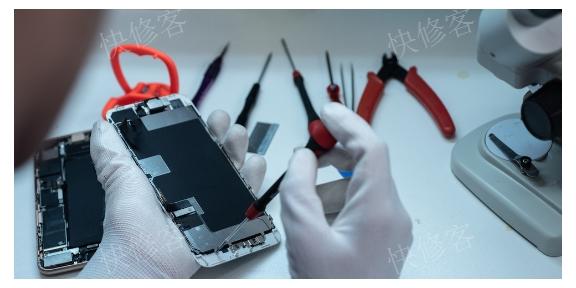 金華三星手機維修報價「義烏市喬斯通訊器材供應」