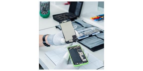東陽榮耀手機維修電話「義烏市喬斯通訊器材供應」