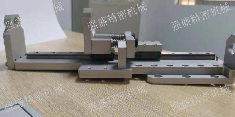 湛江制造數控車床