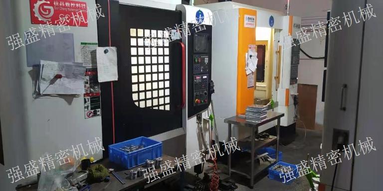 江蘇工業數控機床