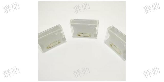 惠州自动玻璃金刚石刀轮 服务为先 深圳市群勋科技供应