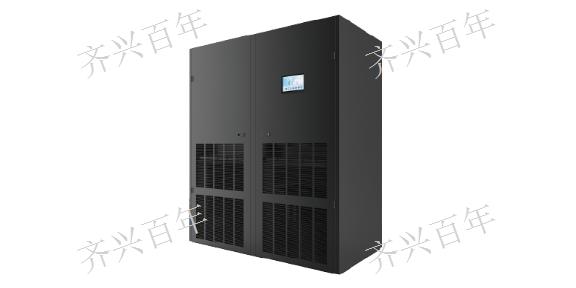台州一体式精密空调厂家供应 推荐咨询「齐兴百年供」