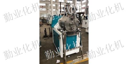 南京分散机 诚信经营 江阴市勤业化工机械供应