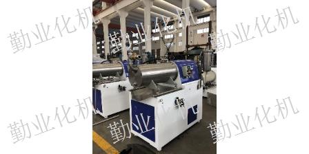 南京搅拌分散机修理 值得信赖 江阴市勤业化工机械供应