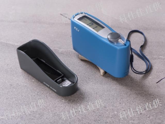 佛山金属板材光泽度计仪器,光泽度计仪器