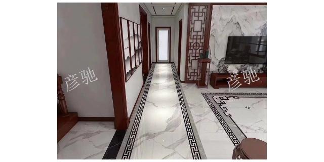 閔行區瓷磚加工圖片「彥馳供」