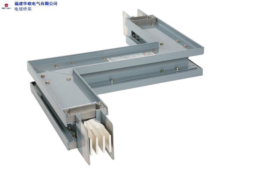 山东密集型母线槽批量定制