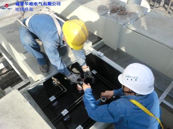 广东共箱母线槽销售厂 欢迎咨询 福建华欧电气供应
