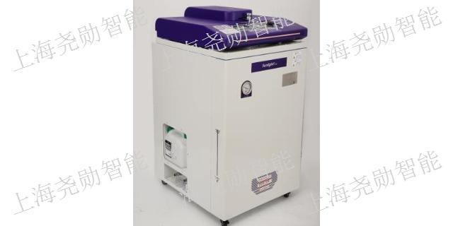 华东便宜高压蒸汽灭菌器厂家,高压蒸汽灭菌器