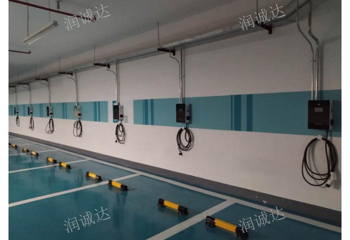 上海小功率汽车充电桩,汽车充电桩