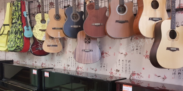 广灵美声唱法小提琴培训信誉保证 音乐培训「仁音供」