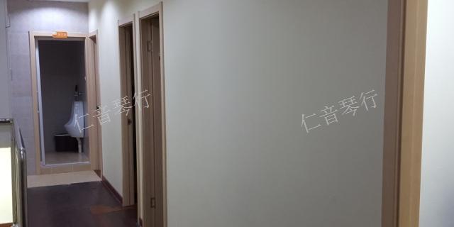 广粤路流行唱法学萨克斯不二之选 音乐培训「仁音供」