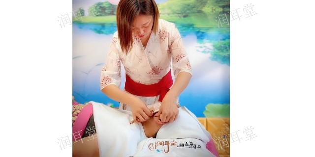 川式采耳工具「江阴市润耳堂供应」