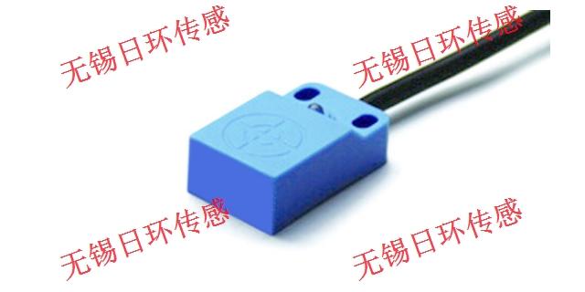 无锡光电传感器用途 欢迎咨询 无锡日环传感科技供应
