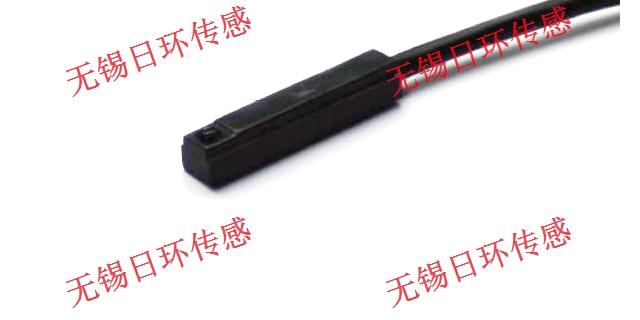 郑州对射传感器的应用 欢迎来电 无锡日环传感科技供应