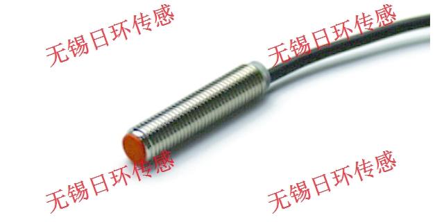 天津对射传感器 欢迎来电 无锡日环传感科技供应
