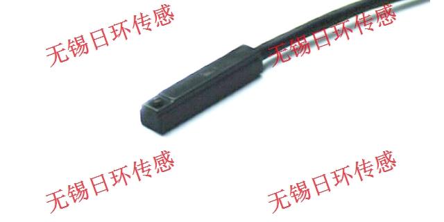 南昌槽型传感器型号 信息推荐 无锡日环传感科技供应