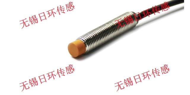 宁波色标传感器工作原理 值得信赖 无锡日环传感科技供应