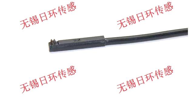 衢州色标传感器规格 欢迎来电 无锡日环传感科技供应