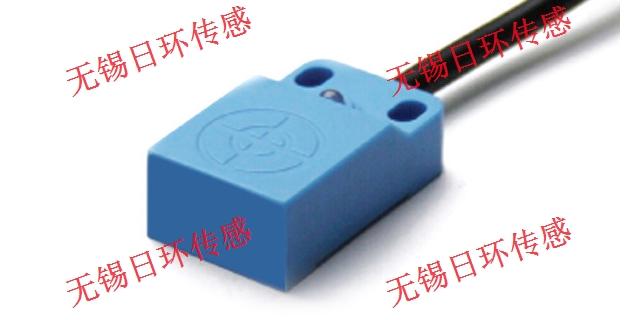 郑州电容接近开关 欢迎来电 无锡日环传感科技供应