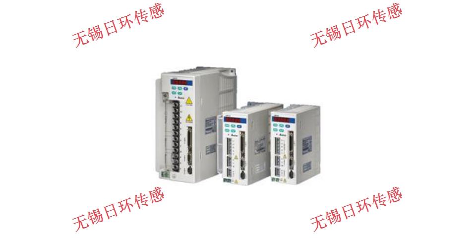 沈阳直流伺服电机 欢迎来电 无锡日环传感科技供应