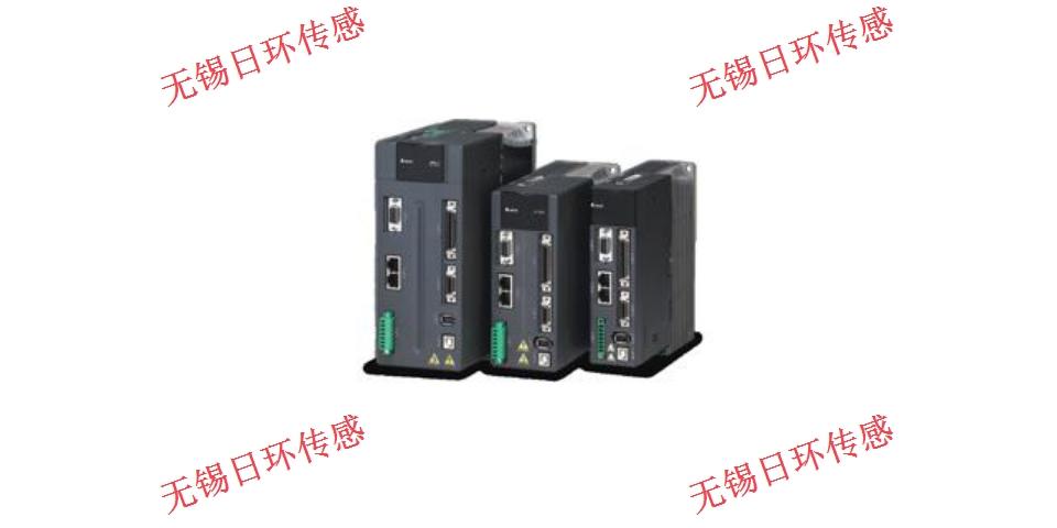 长春无刷伺服电机价格 服务为先 无锡日环传感科技供应