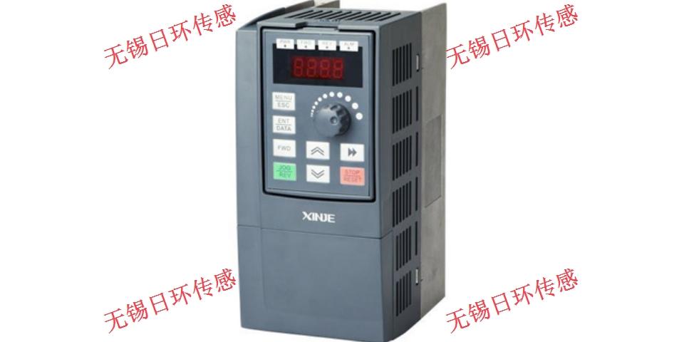 沈阳国产变频器规格 信息推荐 无锡日环传感科技供应