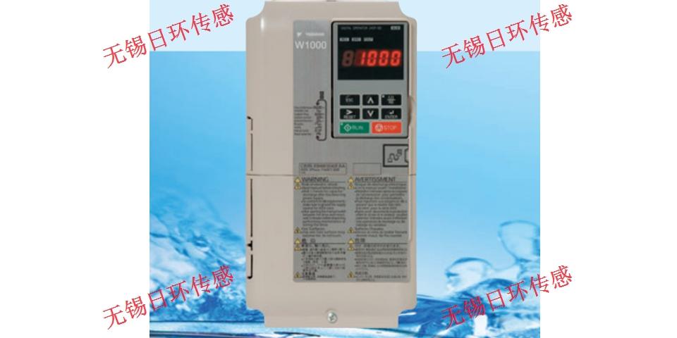 哈尔滨电压型变频器多少钱 客户至上 无锡日环传感科技供应