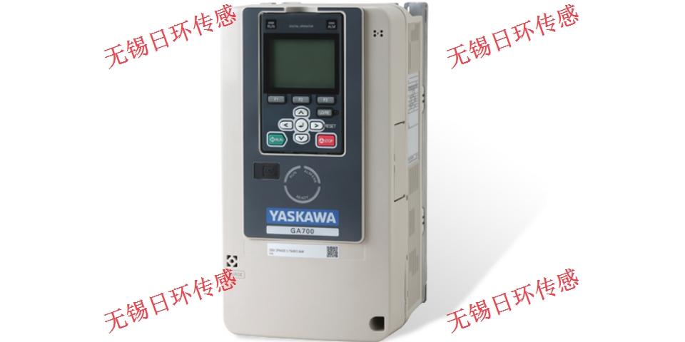 金華直流變頻器多少錢,變頻器