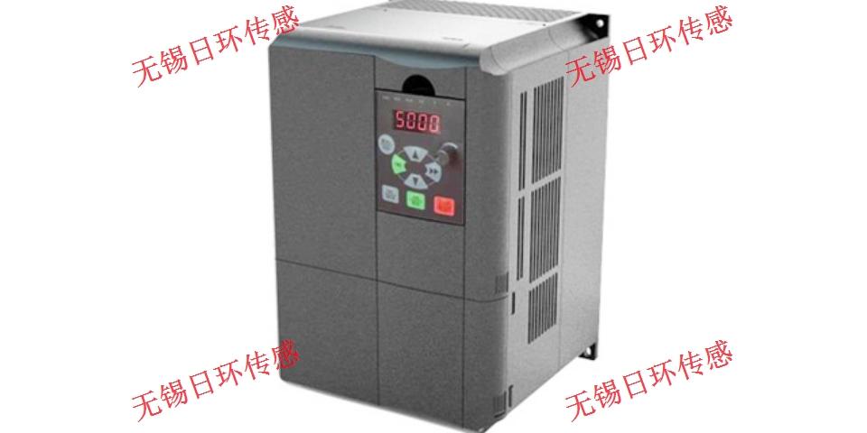 武汉高性能变频器型号 欢迎来电 无锡日环传感科技供应