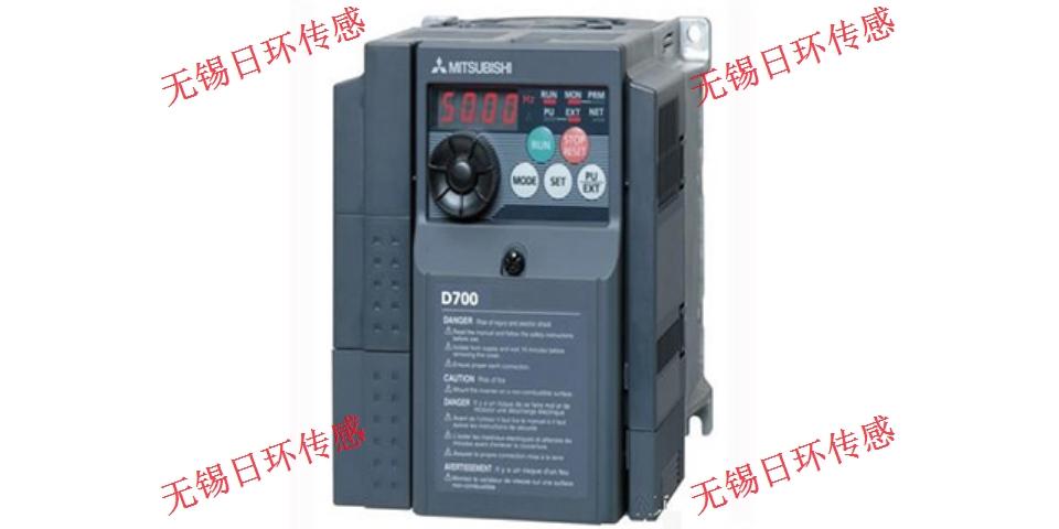 河南高压变频器的应用 信息推荐 无锡日环传感科技供应
