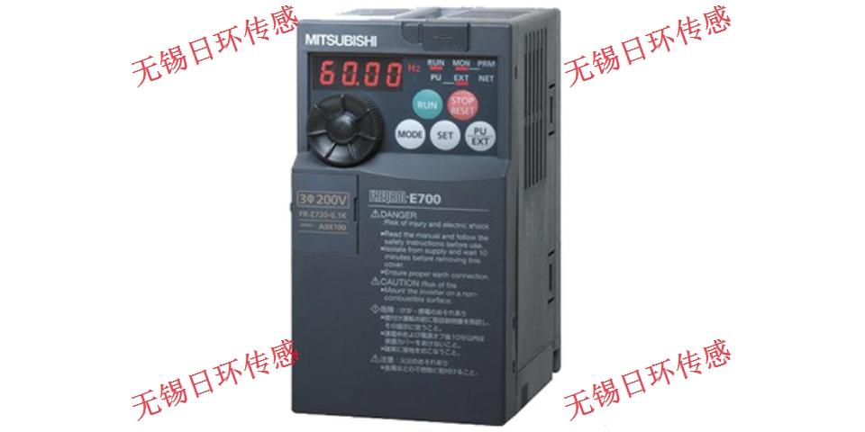 太原水泵变频器用途 诚信为本 无锡日环传感科技供应