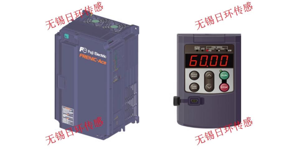 宿迁低压变频器功能 客户至上 无锡日环传感科技供应