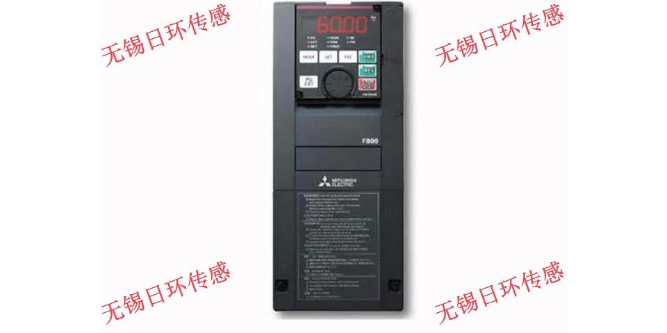 辽宁风机变频器的应用 欢迎咨询 无锡日环传感科技供应