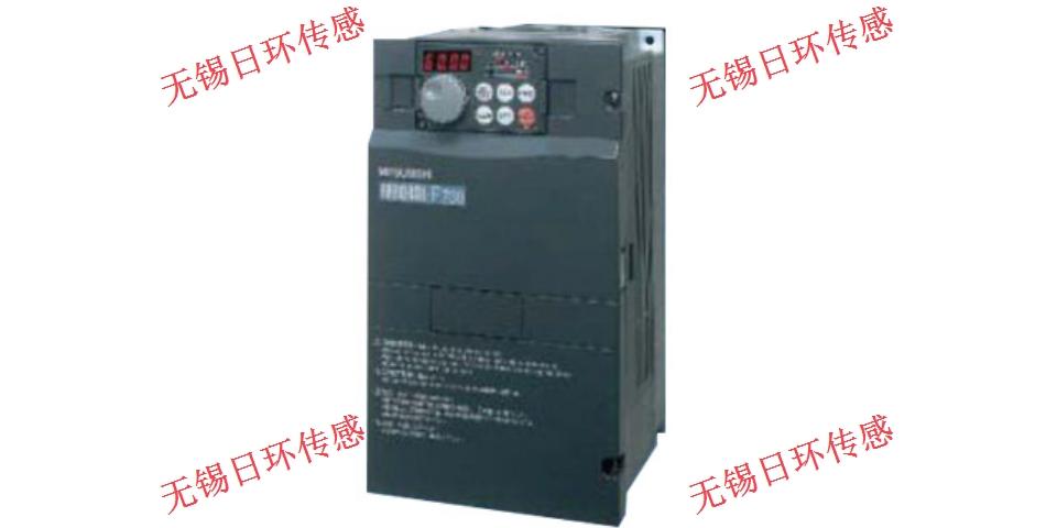 郑州高压变频器生产厂家 欢迎咨询 无锡日环传感科技供应