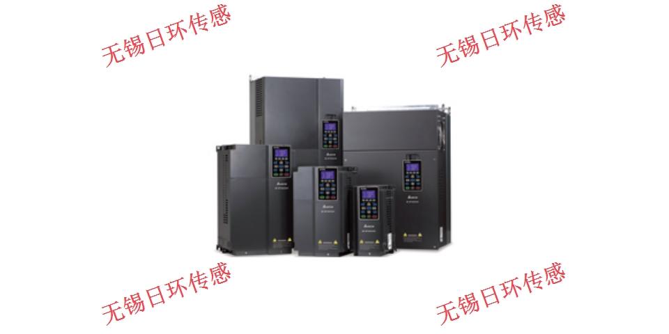 郑州风机变频器厂家 值得信赖 无锡日环传感科技供应