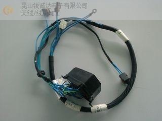 北京正規電腦連接線怎么區分 歡迎來電 銳誠達供