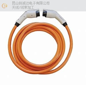 云南专业电脑连接线怎么区分,电脑连接线