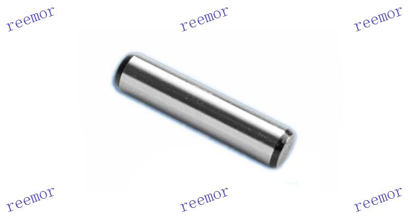 重型彈性圓柱銷廠 誠信為本「上海瑞鉚工業零部件供應」
