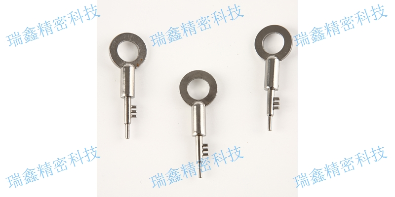 平陽鎖具金屬注射成型 真誠推薦「溫州市瑞鑫精密科技供應」