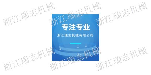 四川自动芒果干包装机供应商 服务为先 瑞志供