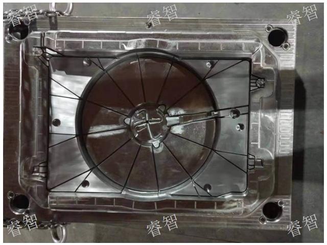 南通风框模具哪家便宜 值得信赖 台州市黄岩睿智模具供应