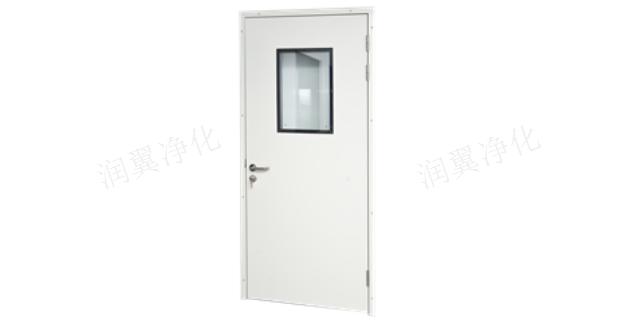 上海钢制门优质商家,钢制门