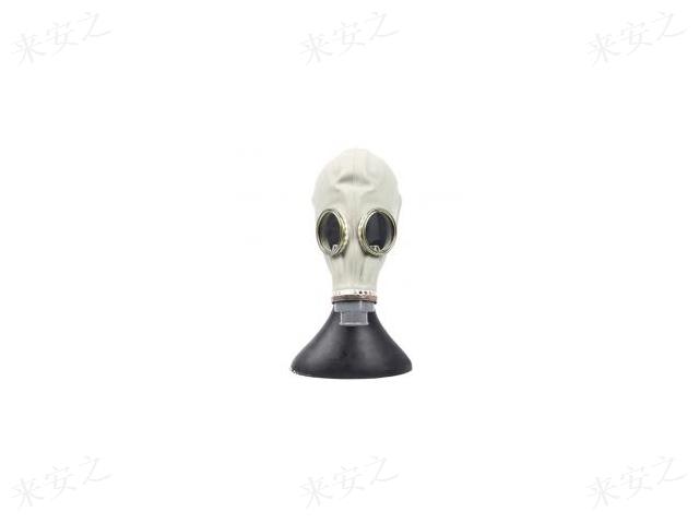 安全防尘面具定制,防尘面具