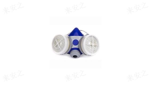 上海防塵面具生產廠商「中山市賽夫特勞保用品供應」