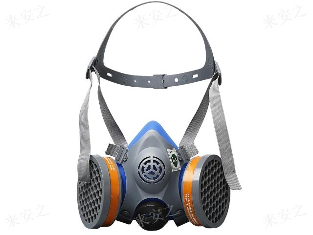 贵州防尘面具多少钱一副 中山市赛夫特劳保用品供应